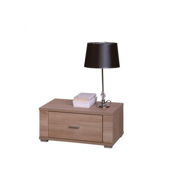 TK GRAND 21 nočný stolík 1S sektorový nábytok