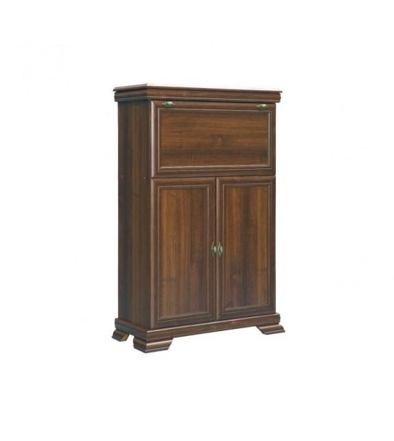 TK KORA KK5 barova skrinka sektorový nábytok
