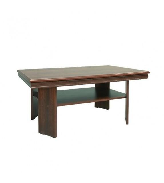 TK KORA KL konferenčný stolik sektorový nábytok
