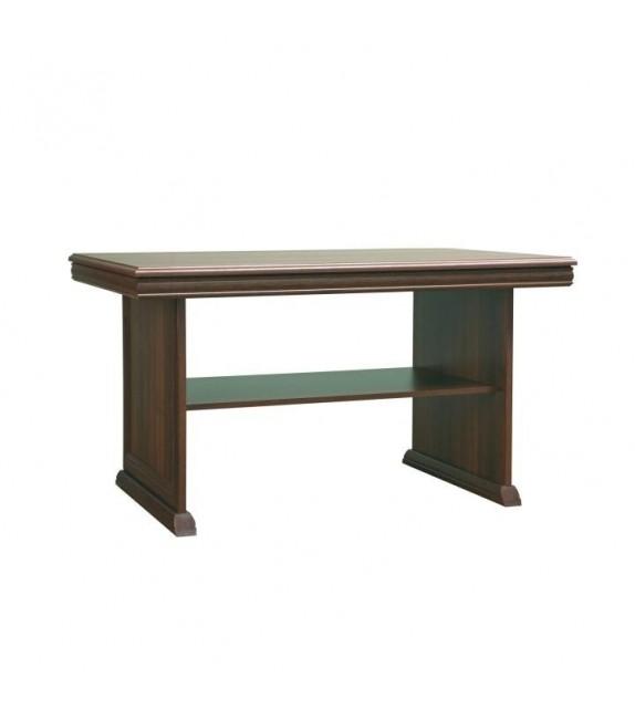TK KORA KL2 konferenčný stolik sektorový nábytok