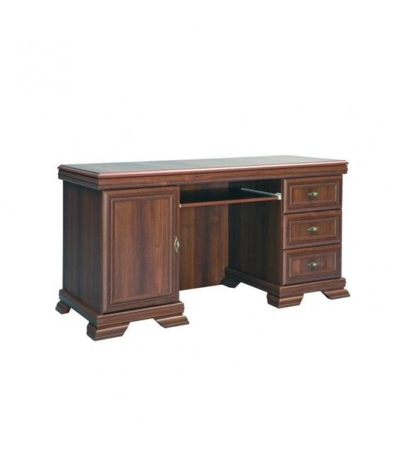 TK KORA KB PC písací stol sektorový nábytok