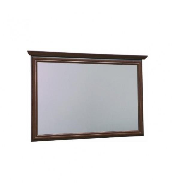 TK KORA KC2 zrkadlo sektorový nábytok