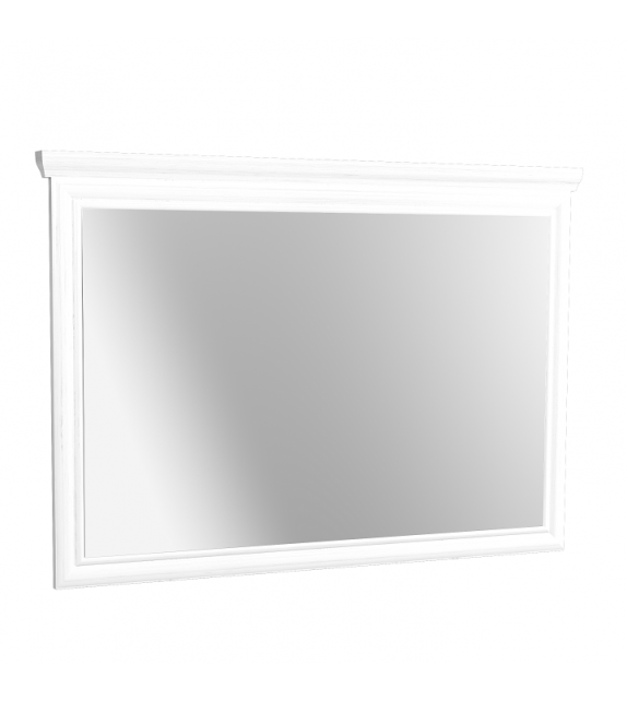 TK KORA KC2 zrkadlo sektorový nábytok sosna