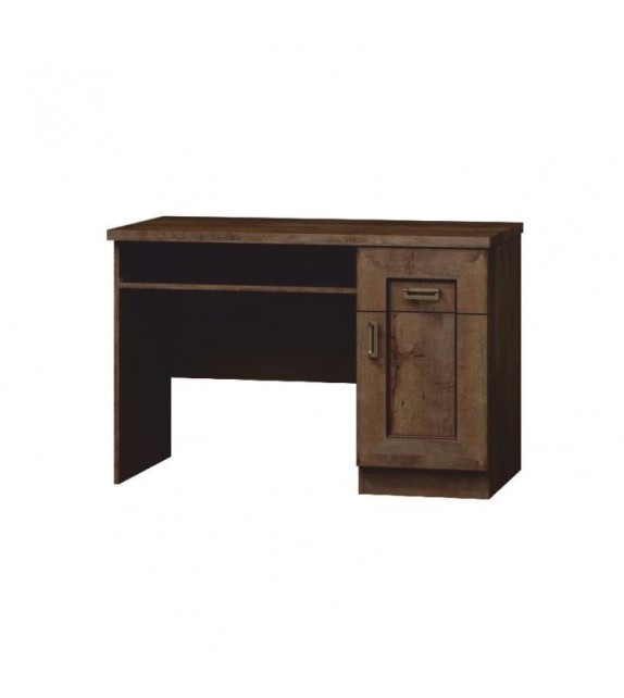 TK TEDY T19 PC stôl