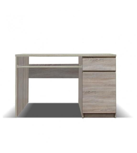 TK PANAMA 10 PC stôl 1D1S sektorový nábytok