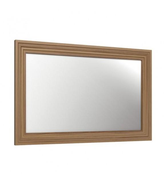 TK ROYAL LS zrkadlo sektorový nábytok