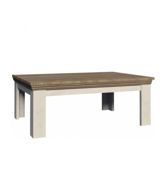 TK ROYAL LN2 konferenčný stolík sektorový nábytok