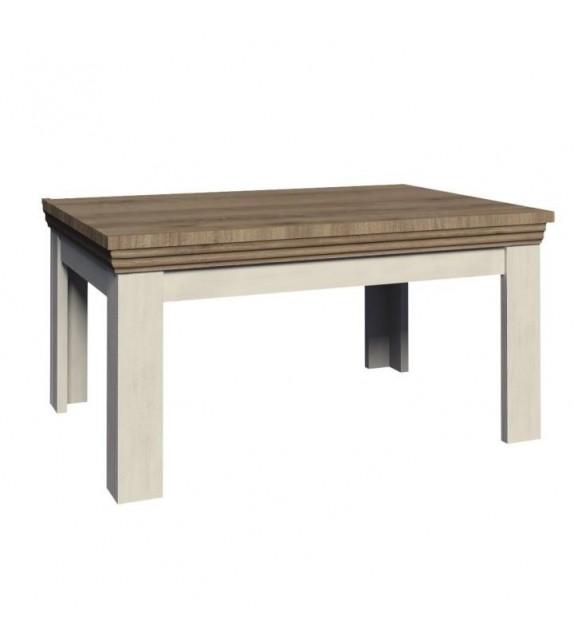 TK ROYAL ST Jedálenský stol rozkladací sektorový nábytok