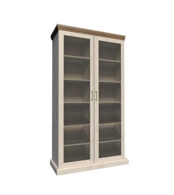 TK ROYAL WS vitrína sektorový nábytok
