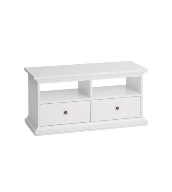 TK PARIS RTV stolik bench sektorový nábytok