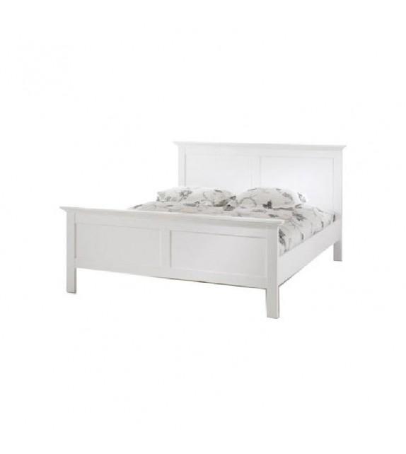 TK PARIS manželská posteľ 180 sektorový nábytok