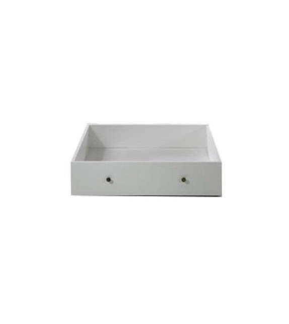TK PARIS zásuvný kontajner pod posteľ sektorový nábytok