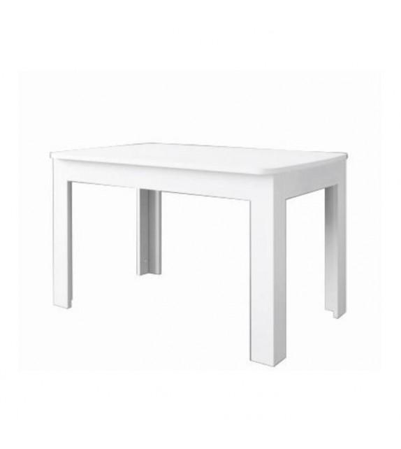 TK TIFFY OLIVIA 15 jedálenský stôl rozkladací sektorový nábytok