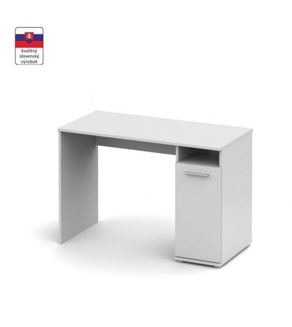 TK NOKO-SINGA 21 PC stol