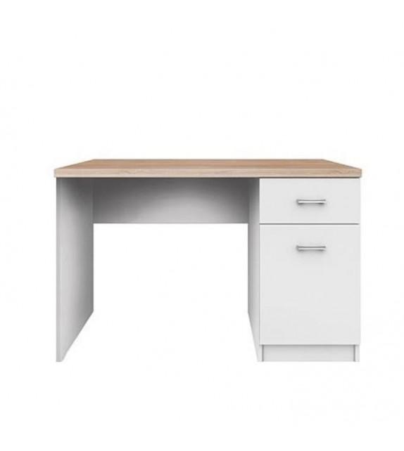 TK TOPTY 09 PC stôl 1D1S sektorový nábytok