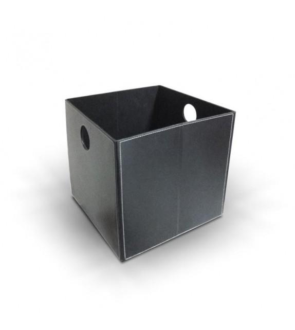 TK TOFI-LEXO košík úložný box