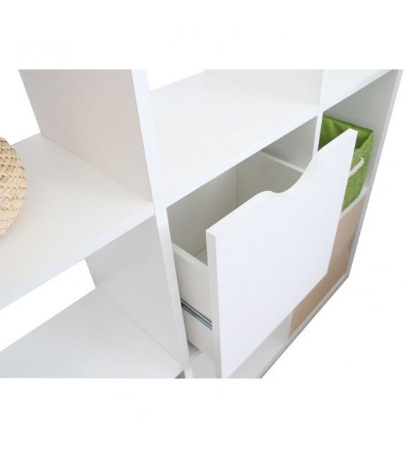 TK TOFI NEW BOX