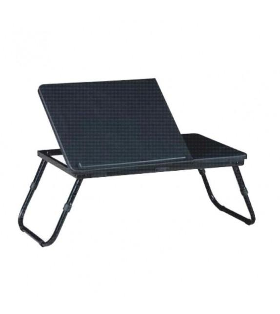 TK EVALD príručný stolík skladací na notebook