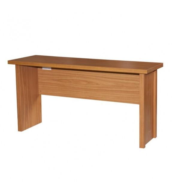 TK OSCAR T01 Písací stôl kancelársky sektorový nábytok