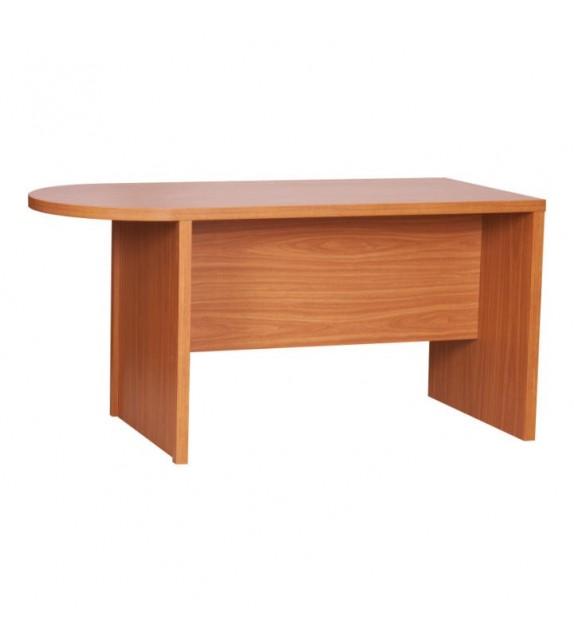 TK OSCAR písací stôl zasadací T03 kancelársky nábytok