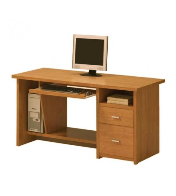 TK OSCAR písací stol PC1 kancelársky nábytok