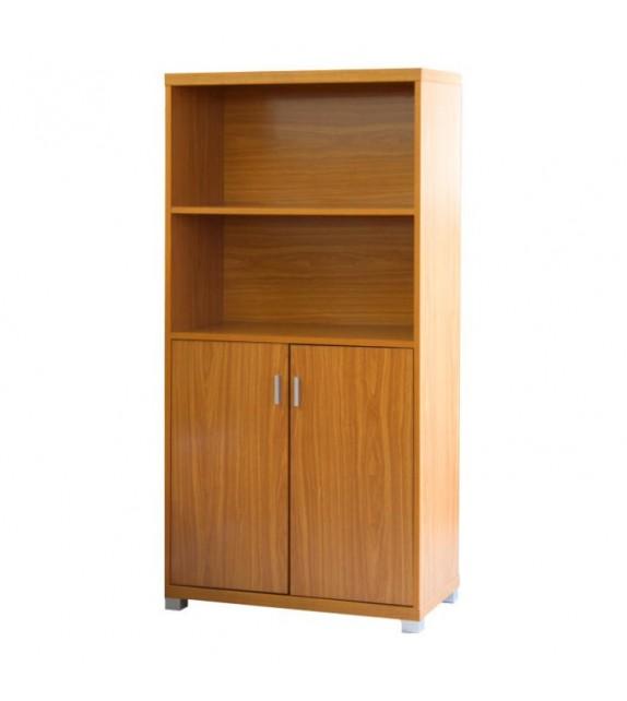 TK OSCAR skrinka malá C03 kancelársky nábytok