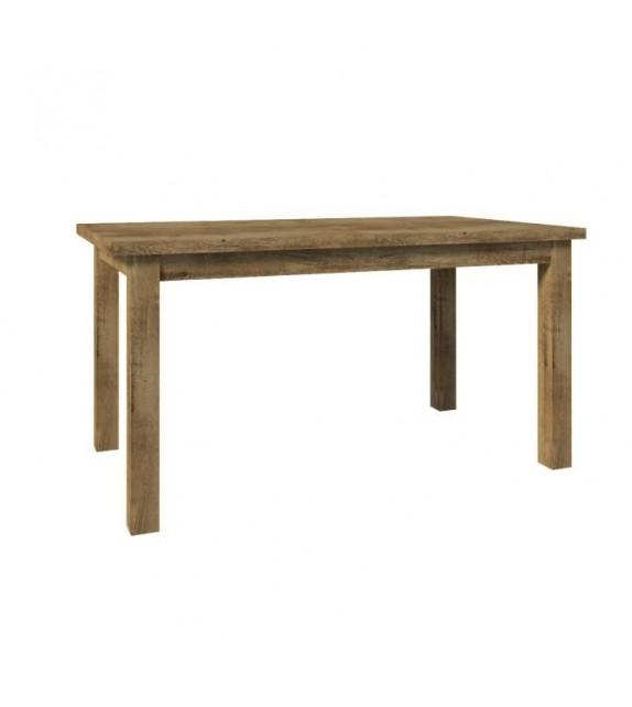 TK MONTANA jedálenský stôl 16 STW sektorový nábytok