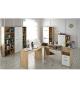 TK MAURUS NEW MA32 skrinka kancelársky nábytok