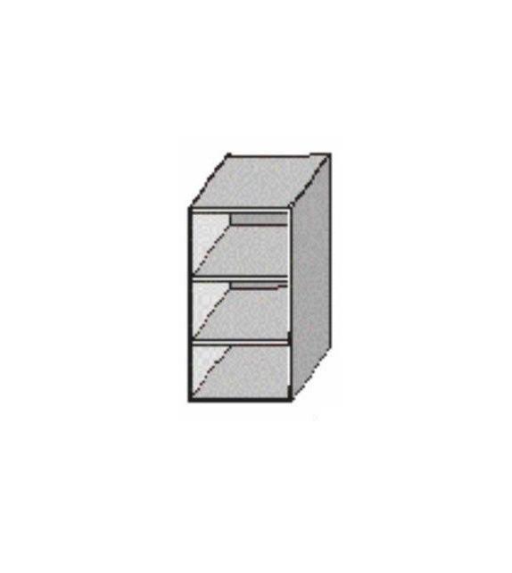 TK JURA NEW B GO 20 skrinka horná otvorená