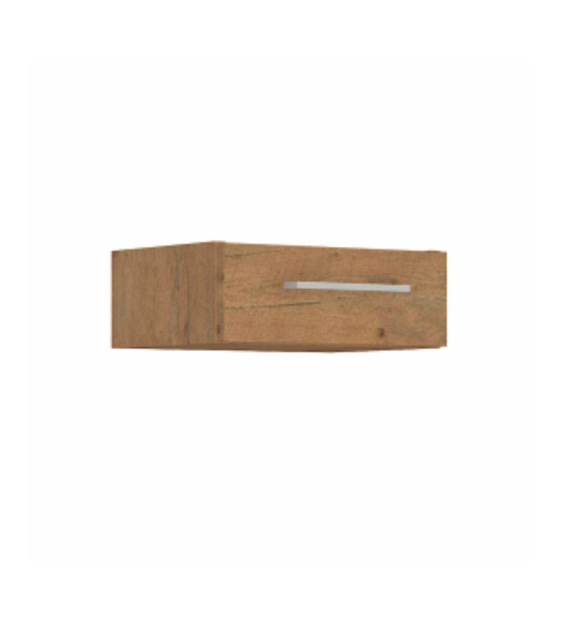 80983c1a1d095 TK VEGA 80 ZL 2F BB Skrinka drezová sektorový nábytok. Loading zoom