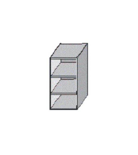 TK JURA NEW I GO 30 skrinka horná otvorená