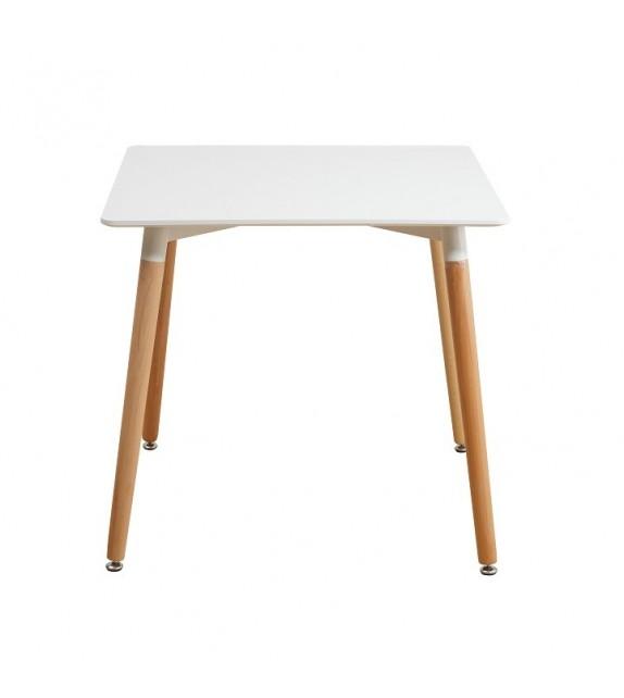 TK DIDIER 2 NEW Jedálenský stôl