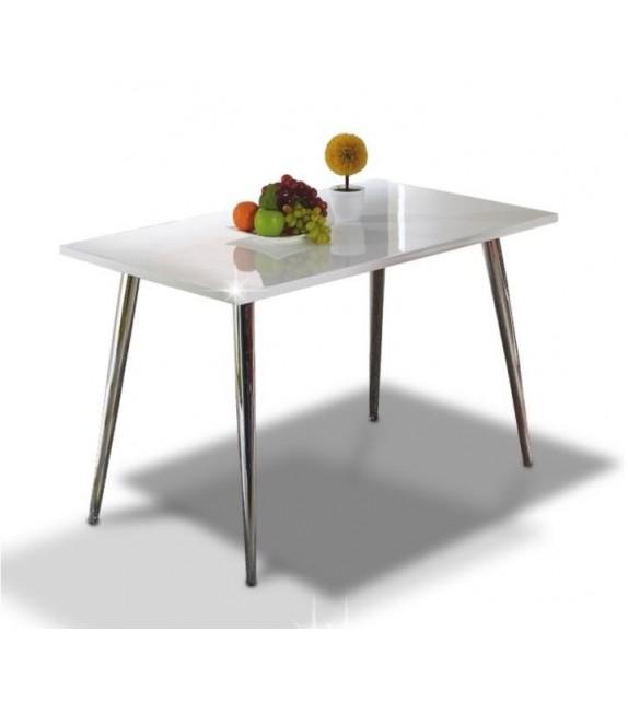 TK PEDRO Jedálenský stol