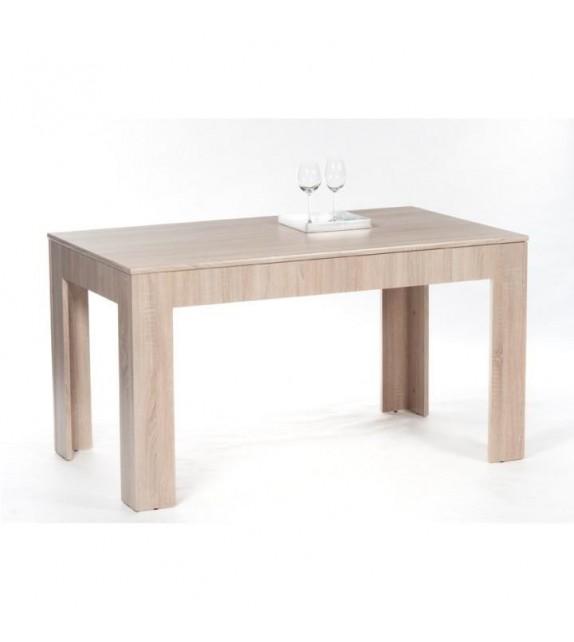 TK ADMIRAL Jedálenský stol rozkladací