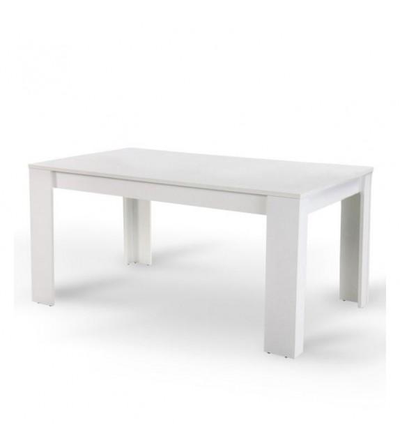 TK TOMY NEW 140 Jedálenský stol