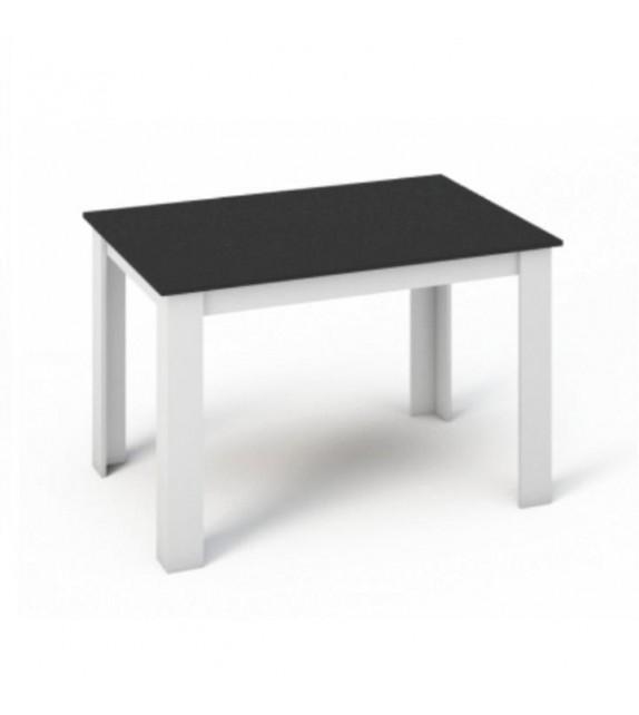 TK KRAZ jedálenský stol