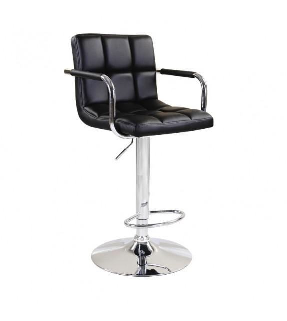 TK LEORA Barová stolička