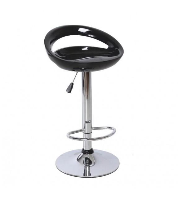 TK DONGO NOVE barová stolička