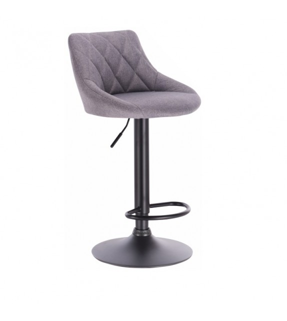 TK TERKAN Barová stolička