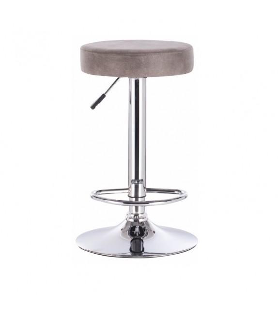 TK GALVIN Barová stolička