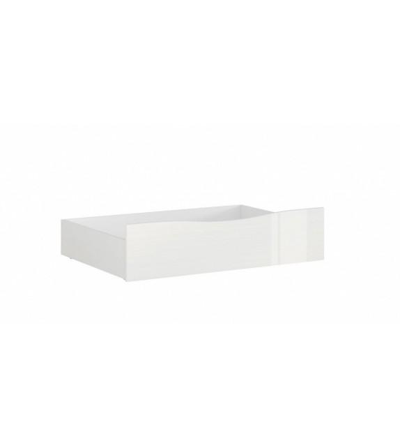 BRW PORI SZU šuflík pod posteľ spálňový sektorový nábytok