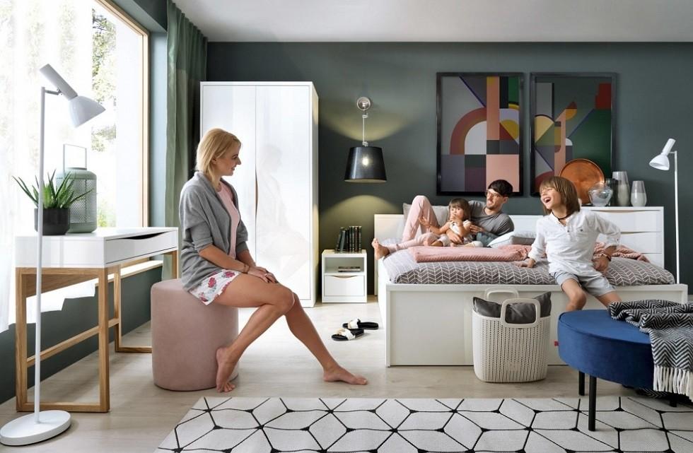 Detská izba Pori
