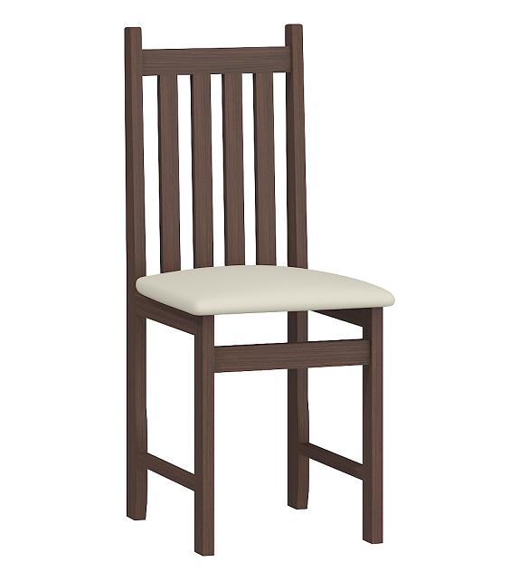 WIP B Jedálenská stolička