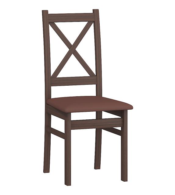 WIP D Jedálenská stolička