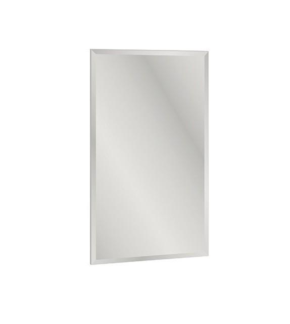 WIP BLANCO 24 zrkadlo sektorový nábytok do obývačky