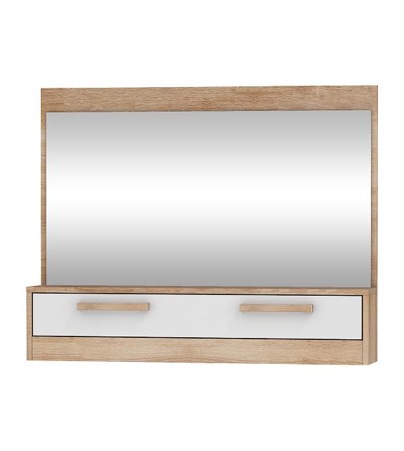 WIP MAXIMUS MXS-14 zrkadlo 1D lesk sektorový nábytok