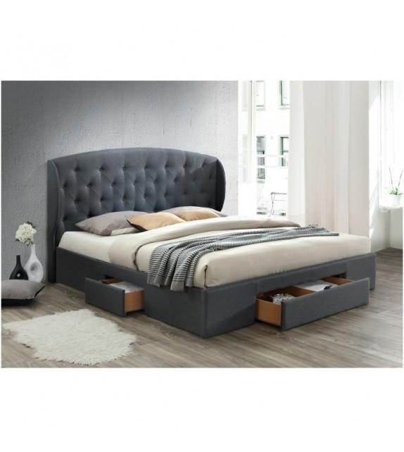 TK OLINA manželská posteľ