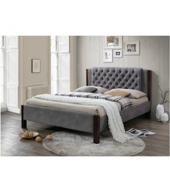 TK KAROLA manželská posteľ