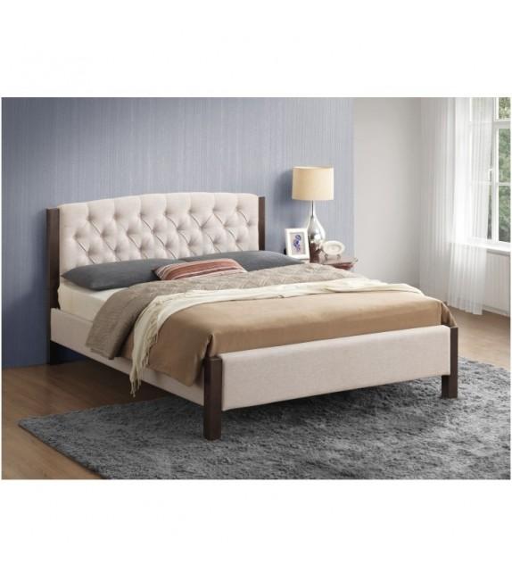 TK ELENA manželská posteľ