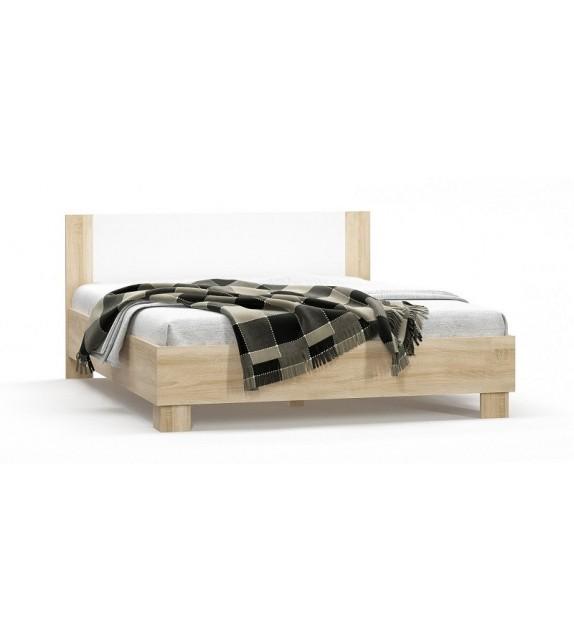 WIP MARKOS posteľ 160